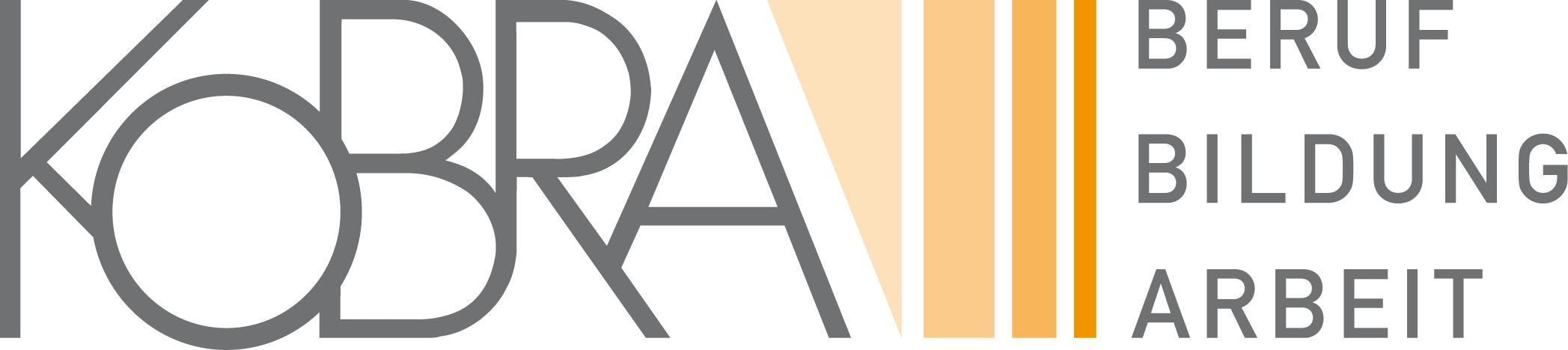 Kobra-Logo